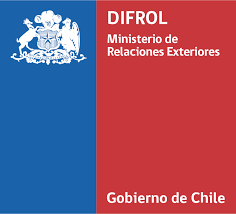 Dirección Nacional de Fronteras y Límites del Estado